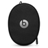 Beats by Dr. Dre Solo3 Wireless Bluetooth On-Ear Headphones - Silver: Image 8