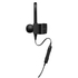 Beats by Dr. Dre Powerbeats3 Wireless Bluetooth Earphones - Black: Image 4