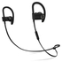 Beats by Dr. Dre Powerbeats3 Wireless Bluetooth Earphones - Black: Image 1