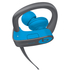Beats by Dr. Dre Powerbeats3 Wireless Bluetooth Earphones - Flash Blue: Image 5