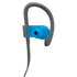 Beats by Dr. Dre Powerbeats3 Wireless Bluetooth Earphones - Flash Blue: Image 2