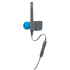 Beats by Dr. Dre Powerbeats3 Wireless Bluetooth Earphones - Flash Blue: Image 4