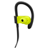 Beats by Dr. Dre Powerbeats3 Wireless Bluetooth Earphones - Shock Yellow: Image 2