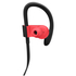 Beats by Dr. Dre Powerbeats3 Wireless Bluetooth Earphones - Siren Red: Image 2