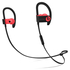 Beats by Dr. Dre Powerbeats3 Wireless Bluetooth Earphones - Siren Red: Image 1