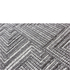 Flair Skyline Pinnacle Rug - Charcoal: Image 3