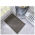 Flair Skyline Pinnacle Rug - Charcoal: Image 1