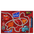 Flair Matrix Disney Rug - Cars Multi (133X190): Image 2