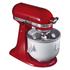 KitchenAid 5KICA0WH Ice Cream Maker Attachment: Image 2