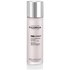 Filorga NCTF-Essence 150ml: Image 1