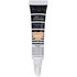 Lottie London Concealer with Built In Sponge Applicator 8ml (Various Shades): Image 1