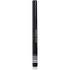 Lottie London Precision Felt Eyeliner - Black 9g: Image 2