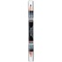 Lottie London Brow Pencil and Highlighter Duo - Medium: Image 1