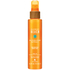 Alterna Bamboo Beach Sunshine Spray Protective Shine Veil: Image 1
