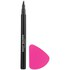 ModelCo Feline Kit Liquid Eye Liner & Applicator Tool: Image 2