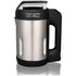 Morphy Richards 50100SM Soup and Milk Maker: Image 1