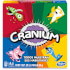 Cranium Board Game: Image 1