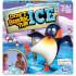 Hasbro Gaming Don't Break the Ice: Image 1