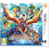 Monster Hunter Stories: Image 1