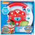 Paw Patrol Marshall Steering Wheel: Image 7