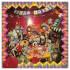 Dead Mans Party Vinyl: Image 1