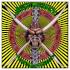 Spine Of God Vinyl: Image 1