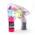 Ultraviolet Bubble Gun: Image 2