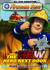 Fireman Sam - The New Hero Next Door: Image 1
