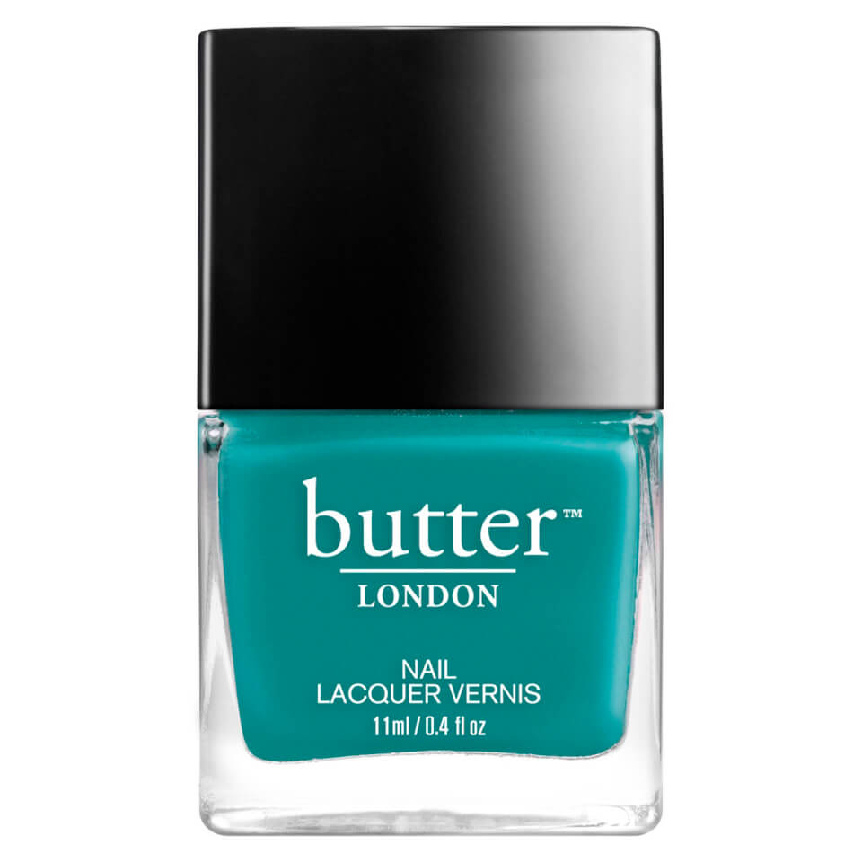 butter LONDON Trend Nail Lacquer 11ml - Slapper
