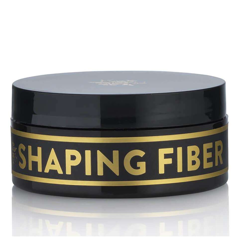 philip b oud royal perfect finish shaping fiber (60g) beautyexpert  Gnstig Joop Cognac Sneakers Herren Online P 157 #12