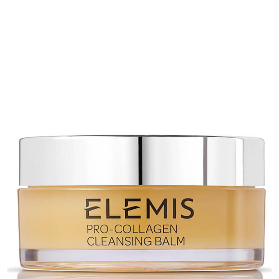 Elemis Pro Collagen Cleansing Balm