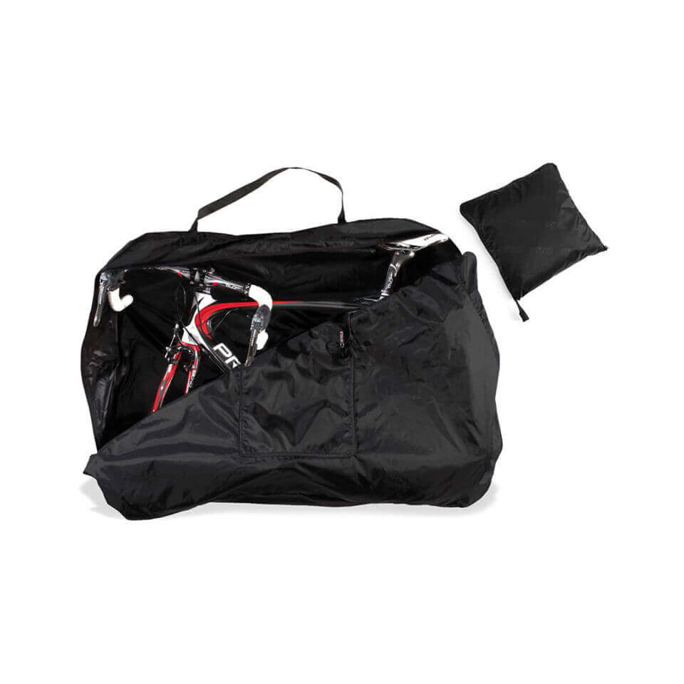 Scicon Pocket Bicycle Bag | Rygsæk og rejsetasker