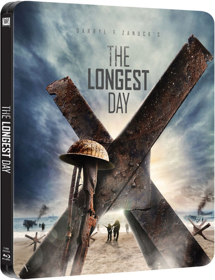 the longest day summary Season 1 episode 10 - the longest day with all of the pieces in place, marius sits down at vince's poker table to make his final moves everything is going according to plan, until vince becomes suspicious that he's seen this play before.