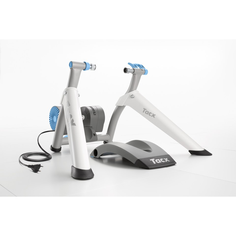 Tacx Vortex Smart Trainer | Hometrainer