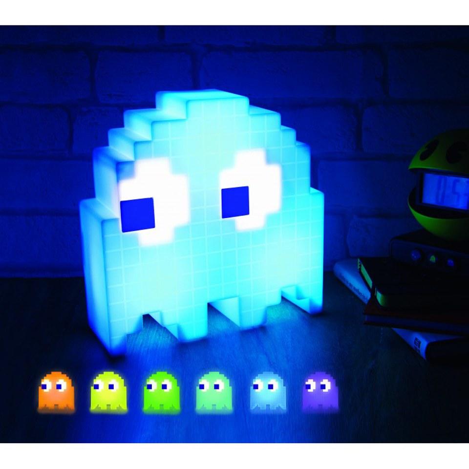Mood lights amp mood lighting - Mood Lights Amp Mood Lighting 6