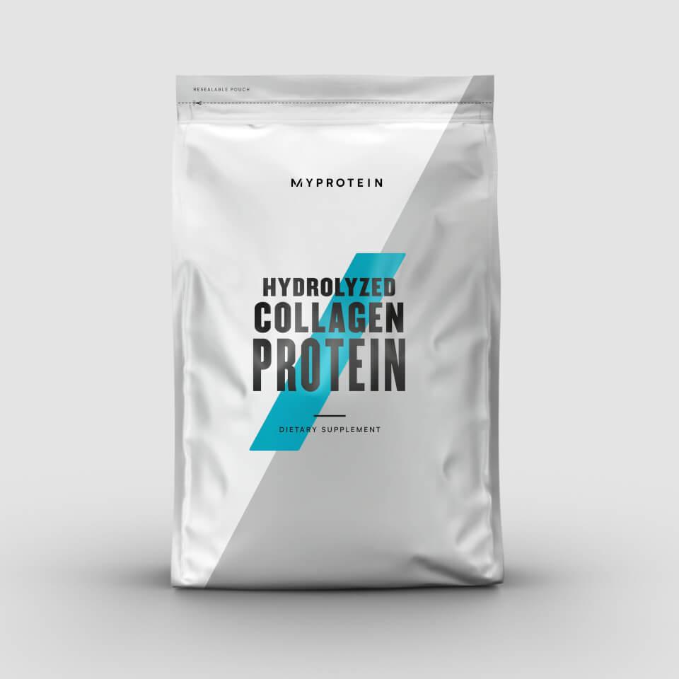 us.myprotein.com