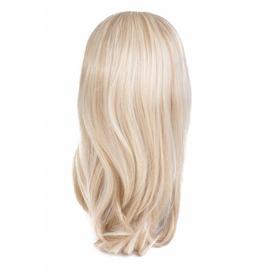 Beauty works double volume remy hair extensions champagne blonde beauty works double volume remy hair extensions champagne blonde 61318 free shipping reviews lookfantastic pmusecretfo Images