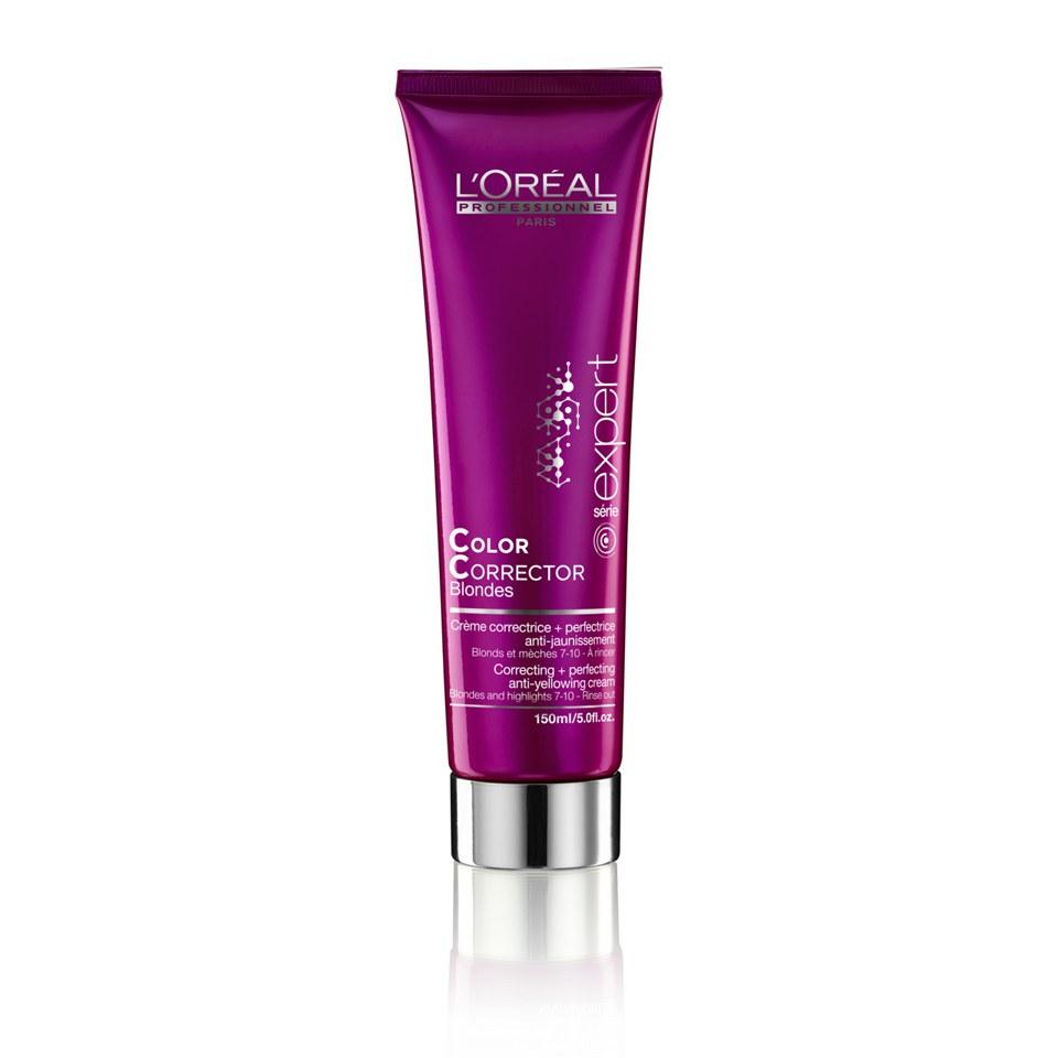 L'Oréal Professionnel Serie Expert Vitamino CC Cream (150ml)