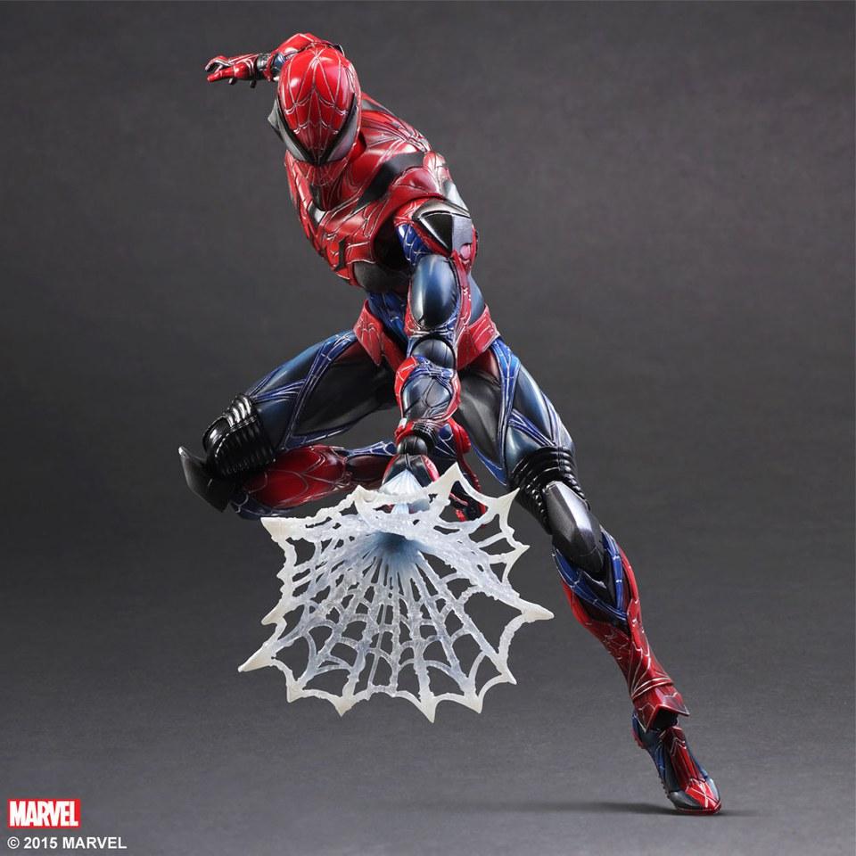 Amazon.com: The Amazing Spider-Man 2 (Blu …