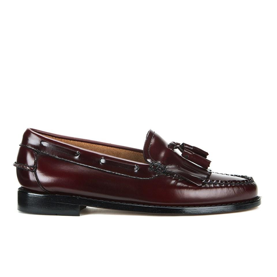 Clarks Wedding Shoes 006 - Clarks Wedding Shoes