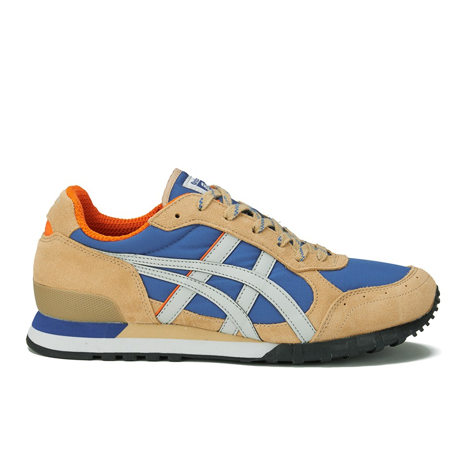 asics onitsuka tiger trainers