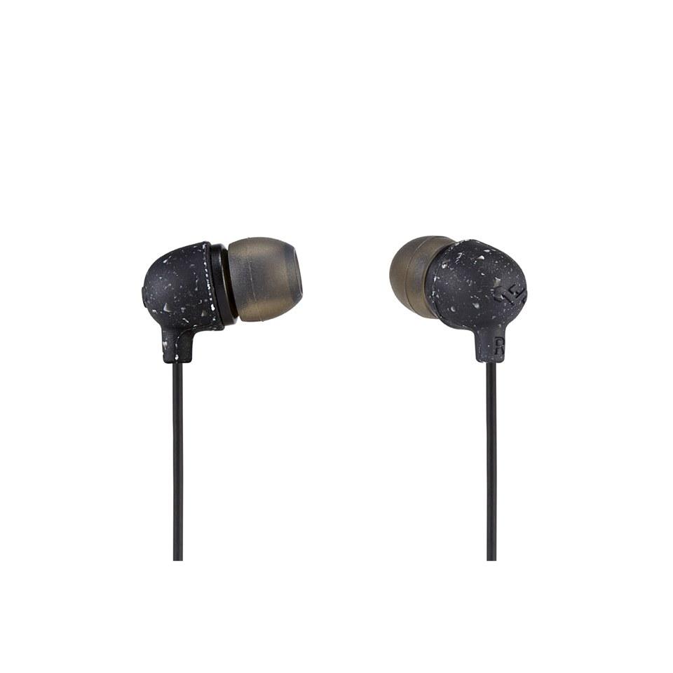 Sony mdr-j10 earphones - marley little bird earphones