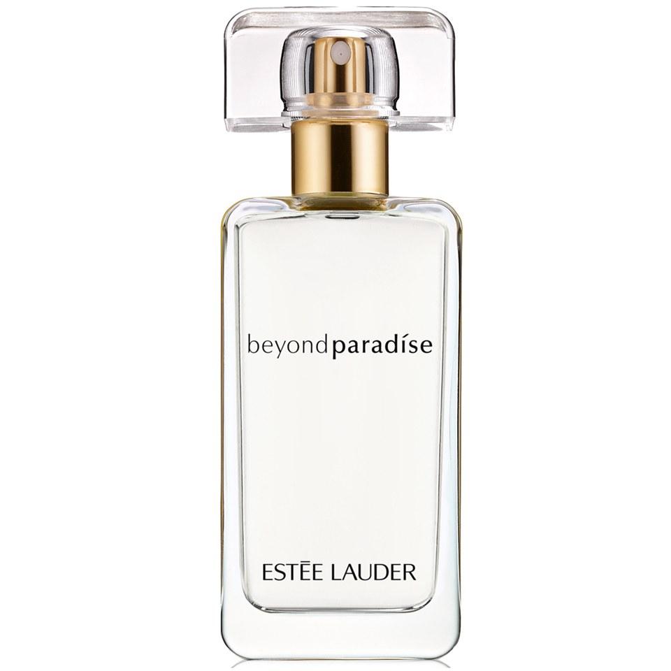 Estée Lauder Beyond Paradise Eau De Parfum Spray 50ml