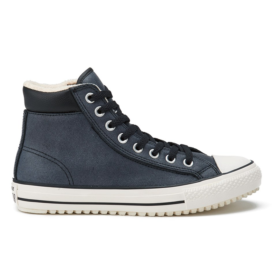 converse s chuck all vintage leather