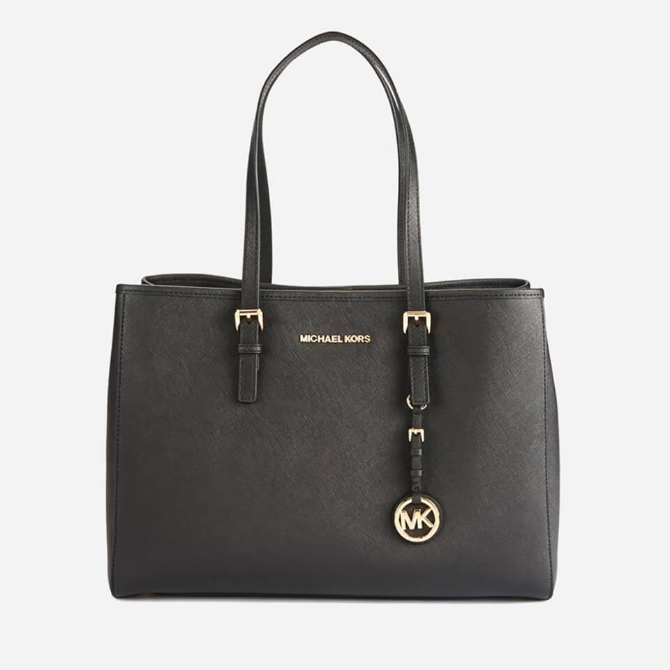 9680dc2e95b4 Michael Kors Black Tote Bag Uk | Stanford Center for Opportunity ...