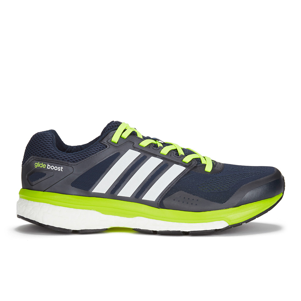 adidas Supernova Glide 8 Boost Chill
