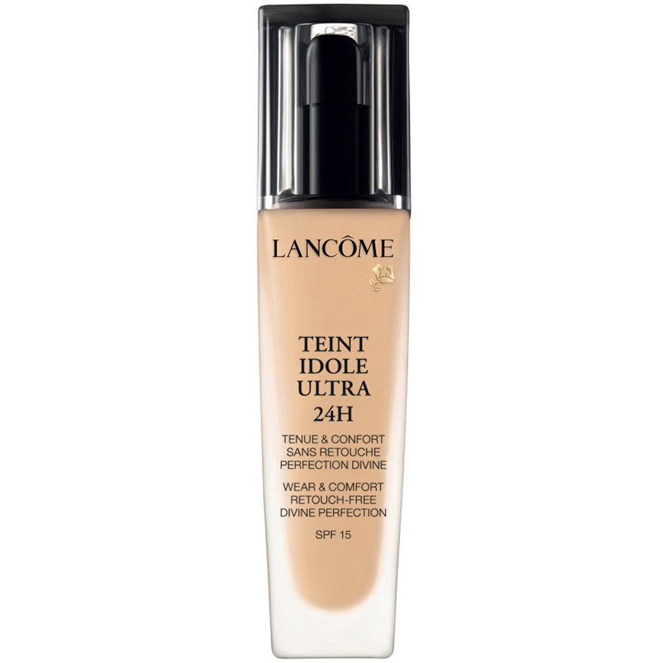Lanc 244 Me Teint Idole Ultra 24h Foundation 30ml Free Delivery