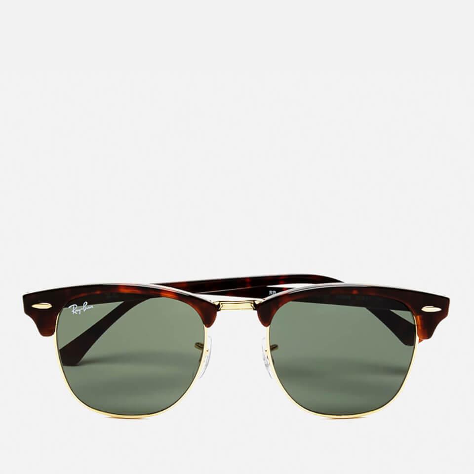9303127b263 Find aviator sunglasses arista. Shop every store on the internet via ...