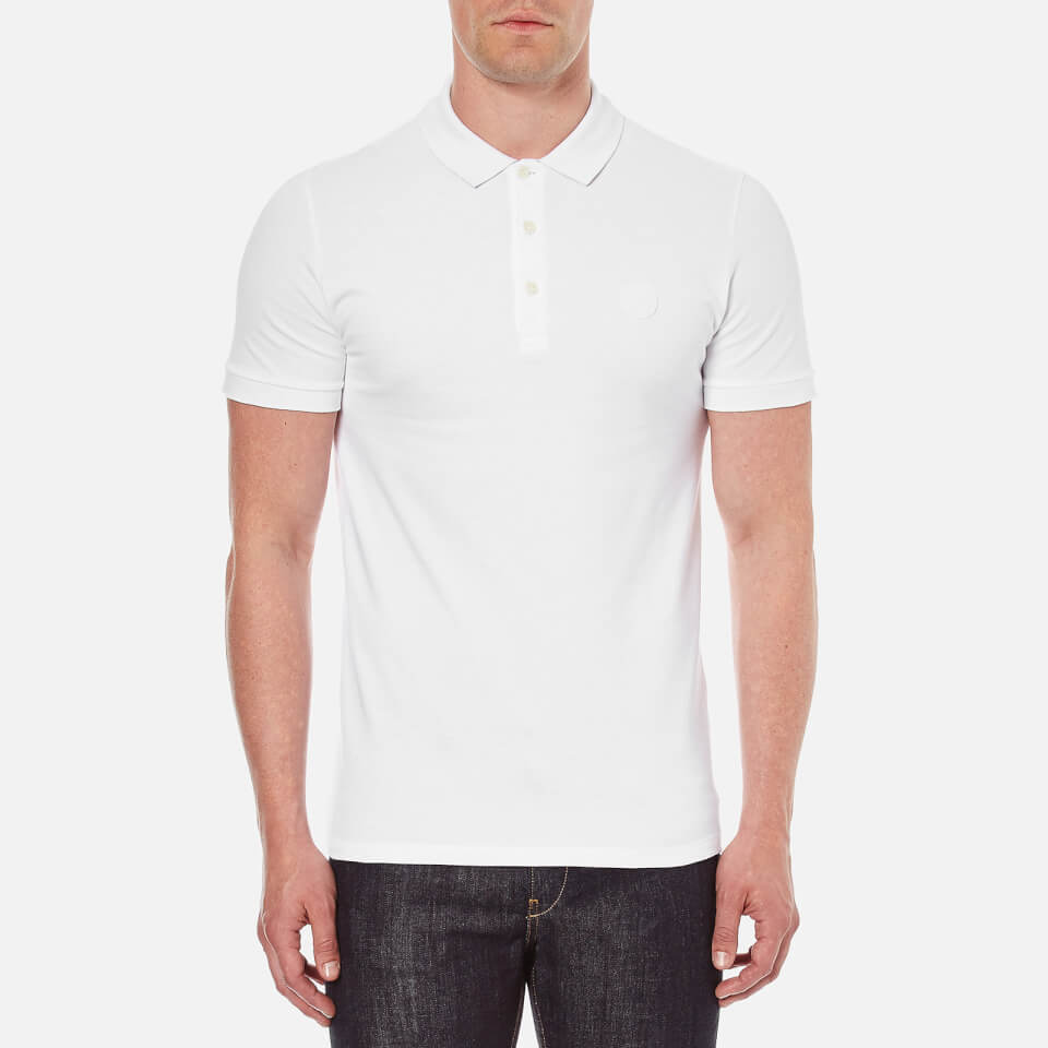 Missoni Mens T Shirt