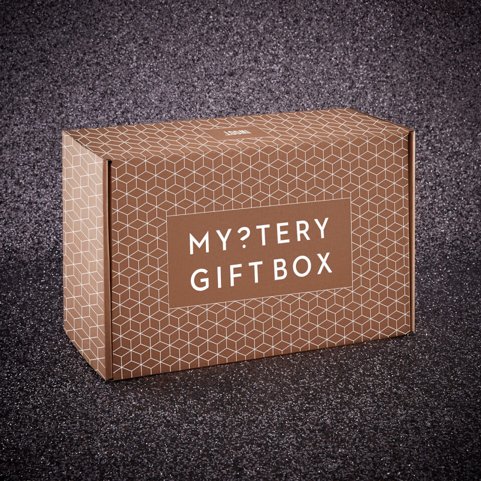 Gift Boxes One Off Monthly Box Subscriptions Iwoot